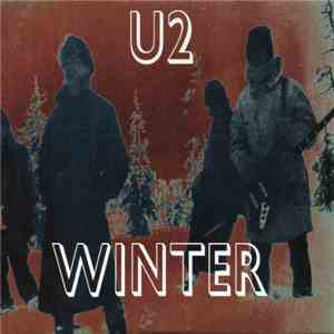 U2 - Winter album mp3